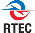 Russian Telecom Equipment Company (RTEC)
